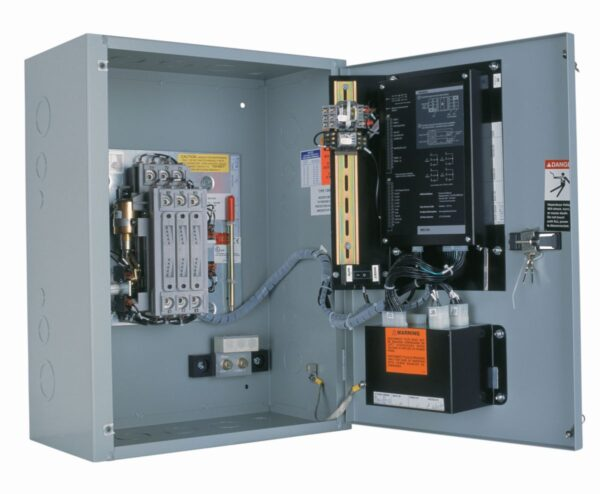Transfer Switches