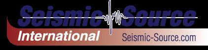 Seismic Source